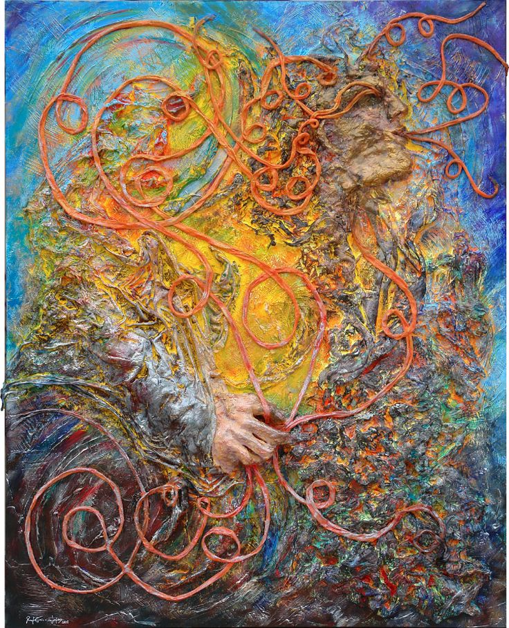 Paulo Teixeira Lopes | Etérium | Obras disponíveis | Artworks Available