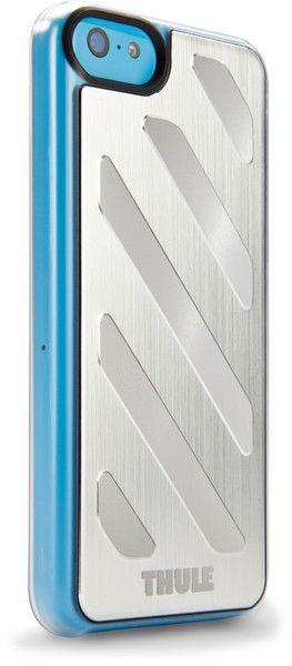 Thule Gauntlet iPhone 5C Aluminium Smartphone Case  #thule #iPhone #smartphone