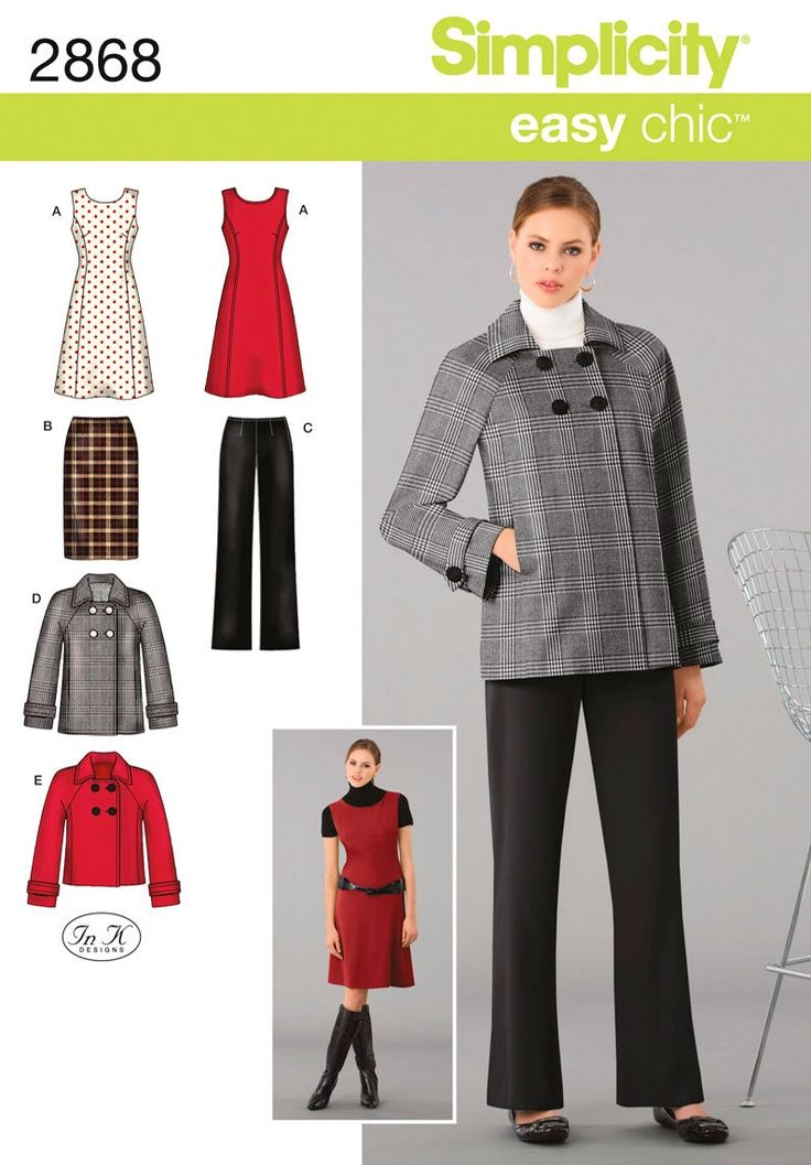 """Simplicity patterns"" 2868 - Buscar con Google:"