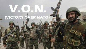 FEBRUARY 4, 2016 BY STUART HOOPER 0 COMMENTS 21st Century Wire says… Are things about to go from bad to worse in the Syrian crisis? Watch a video of this report here: RussianMajor General Igor Kon... http://winstonclose.me/2016/02/05/war-warning-serious-grounds-to-believe-turkey-planning-military-invasion-of-syria-written-by-stuart-hooper/