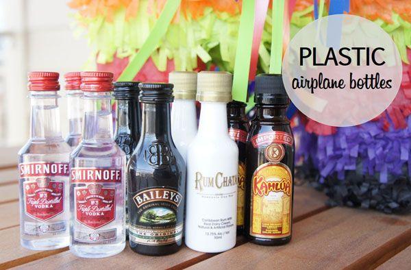 let's fiesta series: adult pinata.