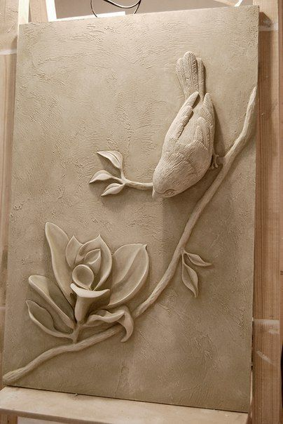 best 25 plaster art ideas on pinterest bas relief