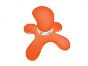 Send a request for your discount coupon.  Today Special:  http://www.bodi-spa.com/the-octopus