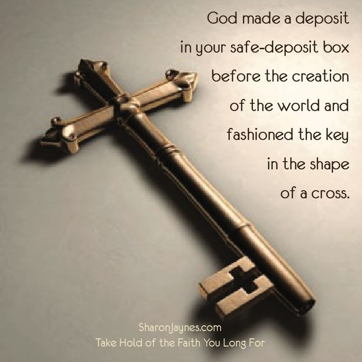 1143 best images about cross of christ on pinterest