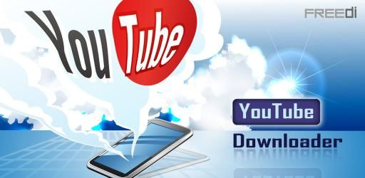 FREEdi : Android Apps YouTube Video Downloader v2.2.22