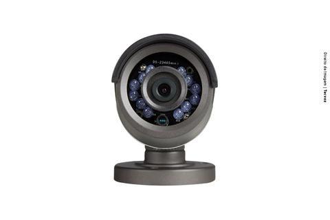 CFTV é Shop do CFTV! Distribuidora Segurança Eletronica SP e Distribuidor CFTV | Câmera Bullet IR 25m THK-ACB36 - TECVOZ - MARCAS | CFTV Shop Distribuidora Segurança Eletrônica e Distribuidora de Equipamentos para Segurança Eletrônica SP