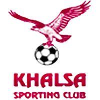 KHALSA SPORTING CLUB
