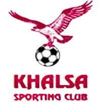 KHALSA SPORTING CLUB