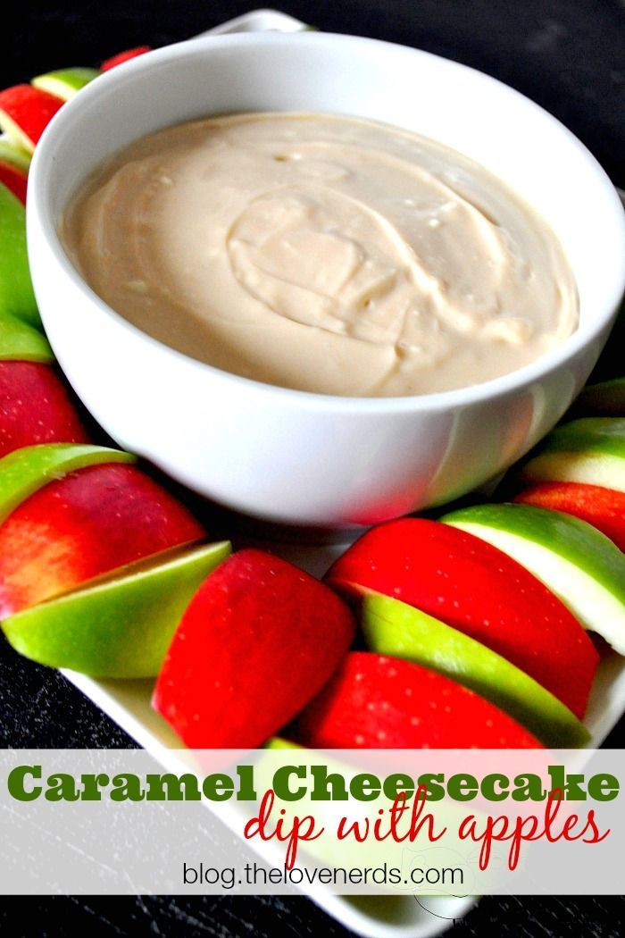 blowfish shoes Caramel Cheesecake Dip with Apples   Easy and Delicious Treat that is also Gluten Free  I love how many great items could be paired with this dip and how easy it is to bring along to a holiday party   The Love Nerds