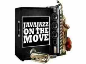 terkini Nikmati Perjalanan Menuju Pesta Akbar Musik Jazz di Oldhouse Lihat berita https://www.depoklik.com/blog/nikmati-perjalanan-menuju-pesta-akbar-musik-jazz-di-oldhouse/