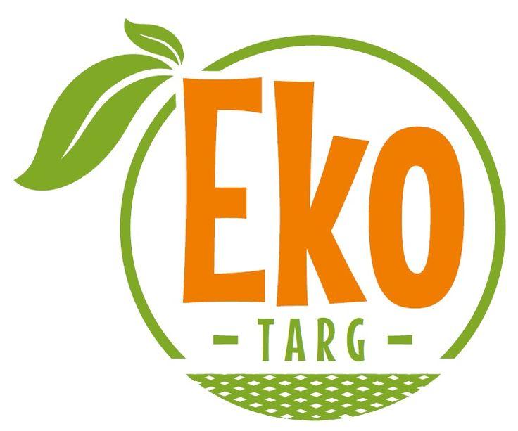 Nowe logo Eko Targu