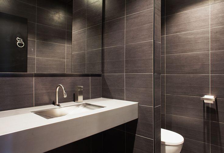 ©studiomfd, toilet, office, design, minimalistic, estate, tilburg (www.studiomfd.com)