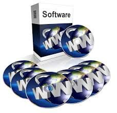 Use Of Church Accounting Software Made Fund Management Easy