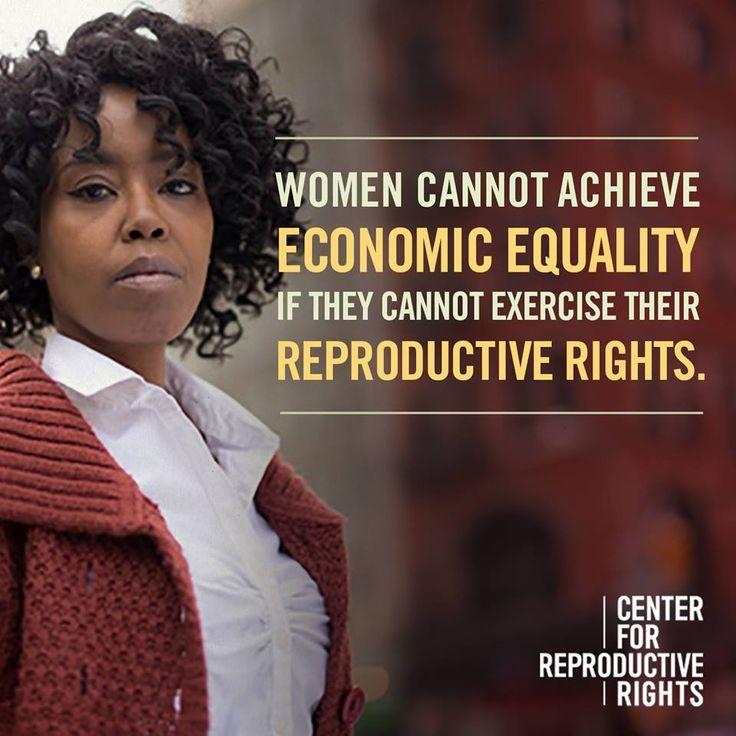 human rights abortion essay