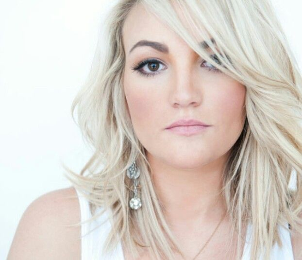 jamie lynn spears coloring pages - photo#2