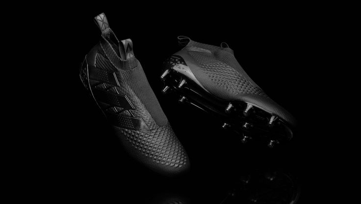 Revolutionary Laceless Adidas Ace GTI 2016 Boots Revealed - Footy Headlines