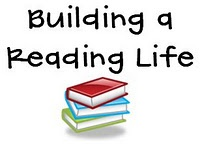 Tips on Building a reading life...great for the beginning of the year, but appropriate strategies/ideas for ALL year.