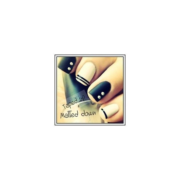 20 Adorable Toe Nail Designs for 2016 ❤ liked on Polyvore featuring nail