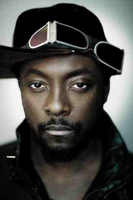 'Bang' Will i am new tune is well good. He first showed it on 'The Voice' with Leaha in june 2013