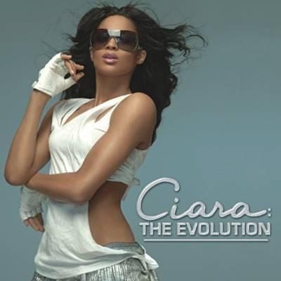 My Love - Ciara