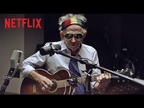 Keith Richards: Netflix Porträt + Neues Album - http://www.delamar.de/showbiz/keith-richards-netflix-doku-30598/?utm_source=Pinterest&utm_medium=post-id%2B30598&utm_campaign=autopost