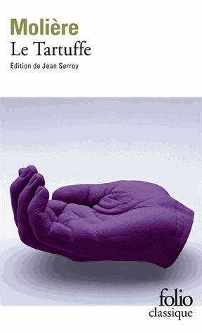 Catalogue | Bibliothèques de Pantin