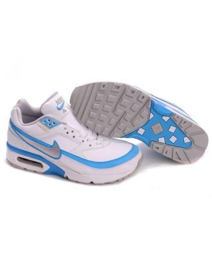 4c071161c5 Order Nike Air Max Classic BW Womens Shoes Store5191 | nike air max ...