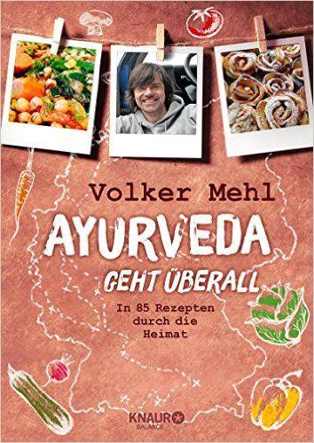 8 Besten Ayurvedische Küche Bilder Auf Pinterest | Ayurvedische
