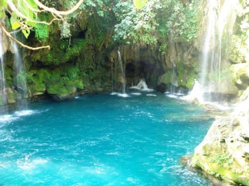 Image result for tamasopo