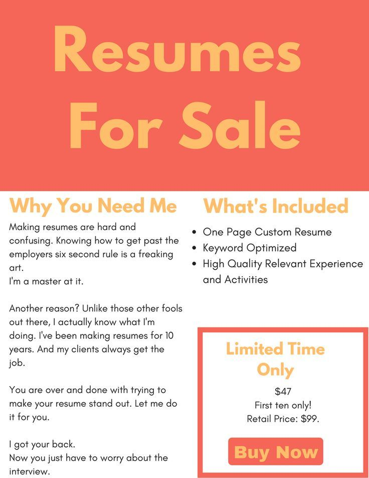 162 best Resume tips, tricks, templates images on Pinterest Life - resume undergraduate