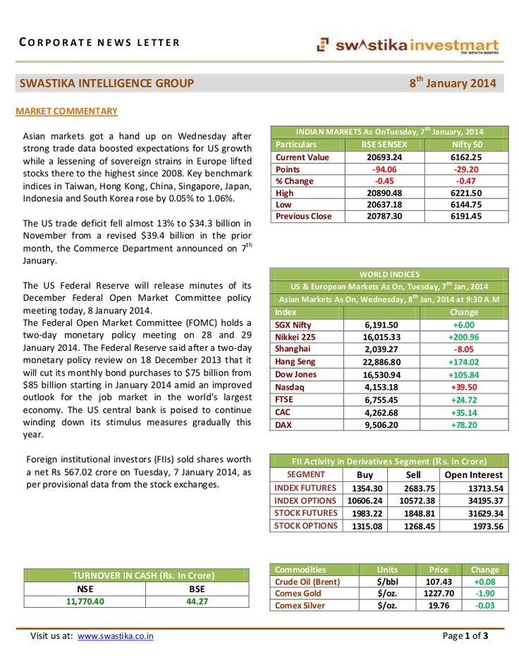 Best trading brokers dubai