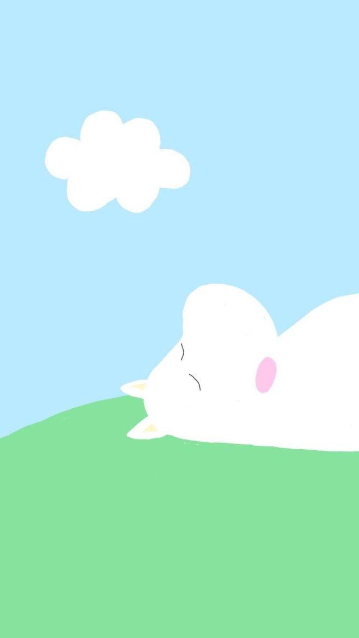 Moomin おしゃれまとめの人気アイデア Pinterest Whitney Pei Jun ムーミン 壁紙 楽しいムーミン一家 Iphone 用壁紙