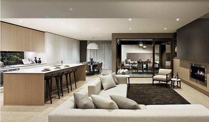 Urbanedge Home Builders