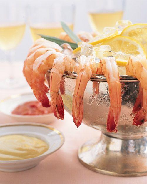 1000 Images About Shrimp Cocktail Recipes On Pinterest