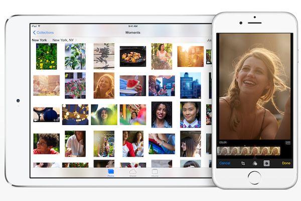 8 Best Mobile Photo Management Apps - 8 Photo Management Apps
