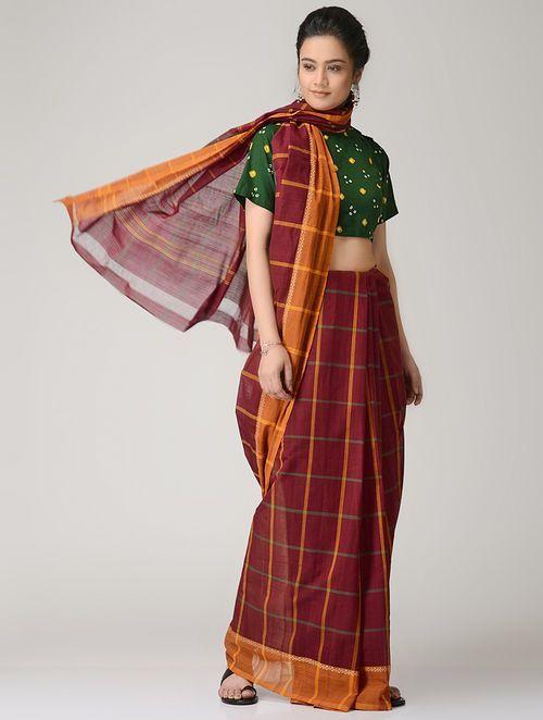 #richtaste.org #wedding+saree #indian #modern+#saree #cotton+#saree #designer+#saree #silk+#saree #lace+Saree #simple+saree  #bollywood+saree #traditional+#saree #party+#saree #Deepika+#paducone #bridal #brides+#Maid #lehenga #floral #sonam+#kapoor #pattu #kalamkari #sabyasachi #styles #trendy #fashion #best #top # #samantha+#ruth+#prabhu #nayanthara #sneha+#saree #chiffon #georgette #Bestmodernsarees