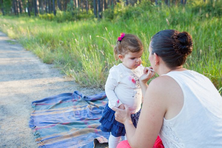 christina_robyn_photography_family_session_-113