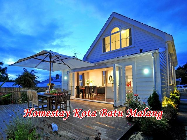 Homestay Kota Batu Malang Harus pandai cari hotel murah. Satu-satunya pasang harga jujur! Free biaya transaksi · Tanpa kartu kredit