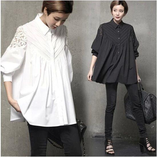 コーデ画像したプチプラ韓国ファッション通販サイト『Maribelマリベル』 2016トレンドアイテムが安い♪