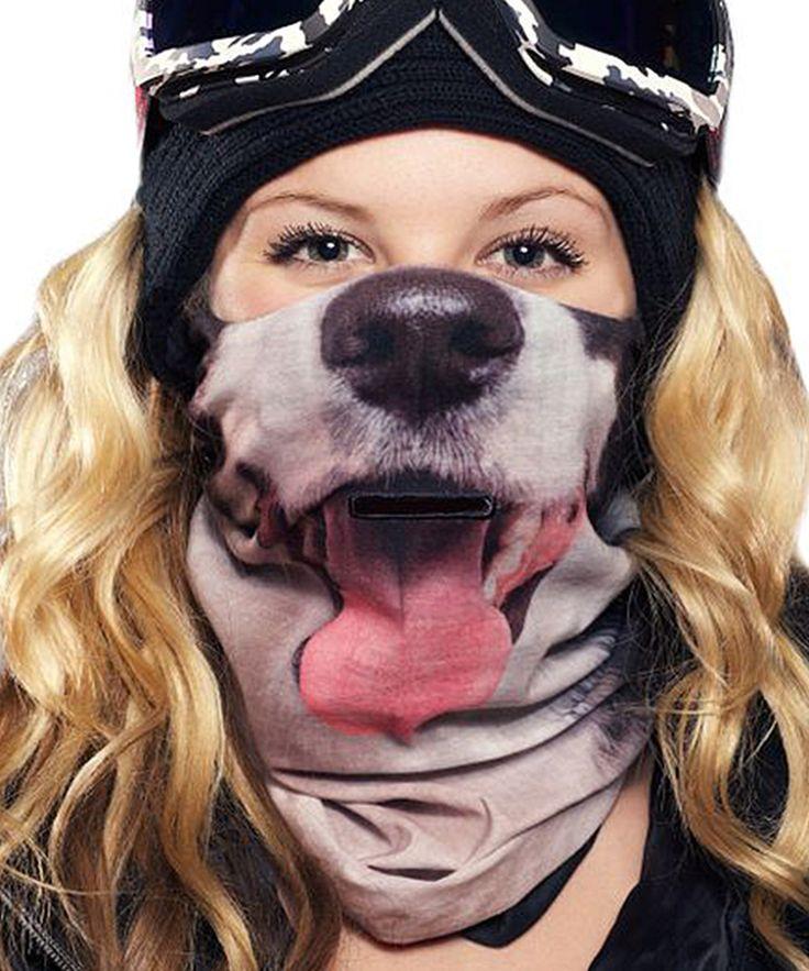 56 besten Ski Mask Junkies Bilder auf Pinterest   Gesichtsmasken ...