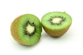 Kiwifruit (actinidia chinensis) Herbal Monograph | Brett Elliott's Ultimate Herbal Detox