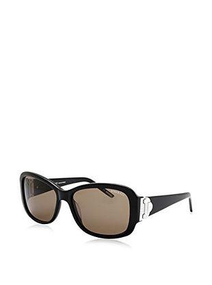 Nina Ricci Women's NR3241 Sunglasses, Black