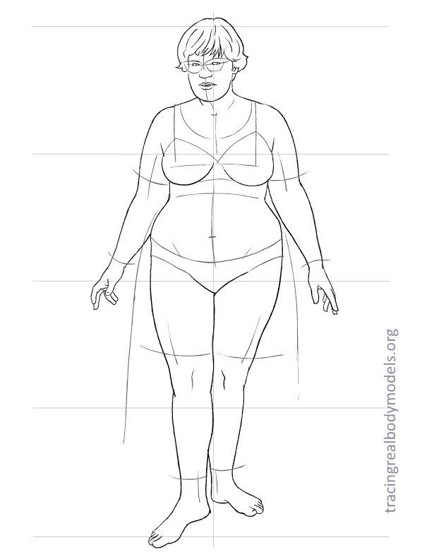 24 best figures images on pinterest fashion illustrations draw posts about real body fashion figure templates written by tracingrealbodymodels pronofoot35fo Choice Image
