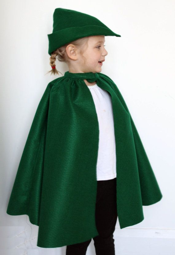 Dress up http://www.etsy.com/listing/89965008/kid-dress-up-costume-fairy-tale-cape
