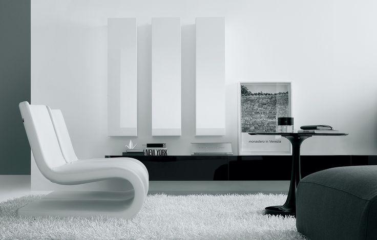 Poliform Interiors Interior Design Pinterest