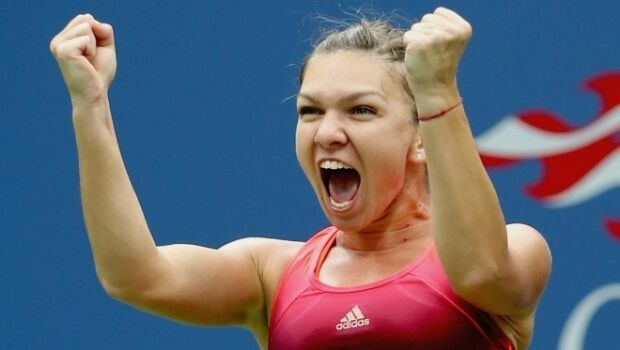 Simona Halep on being World No 1,   ... In-Depth-The Independent: http://www.google.com/url?sa=t&rct=j&q=&esrc=s&source=newssearch&cd=1&cad=rja&uact=8&ved=0ahUKEwihvZPS8OPWAhXjylQKHVKeDwAQuogBCCsoBTAA&url=http%3A%2F%2Fwww.independent.co.uk%2Fsport%2Ftennis%2Fsimona-halep-world-rankings-no-1-exclusive-interview-a7990441.html&usg=AOvVaw2bSpAKpfPPP9XeZp3mdmFW