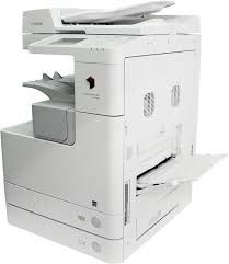 5570 DRIVER FREE DOWNLOAD CANON IR