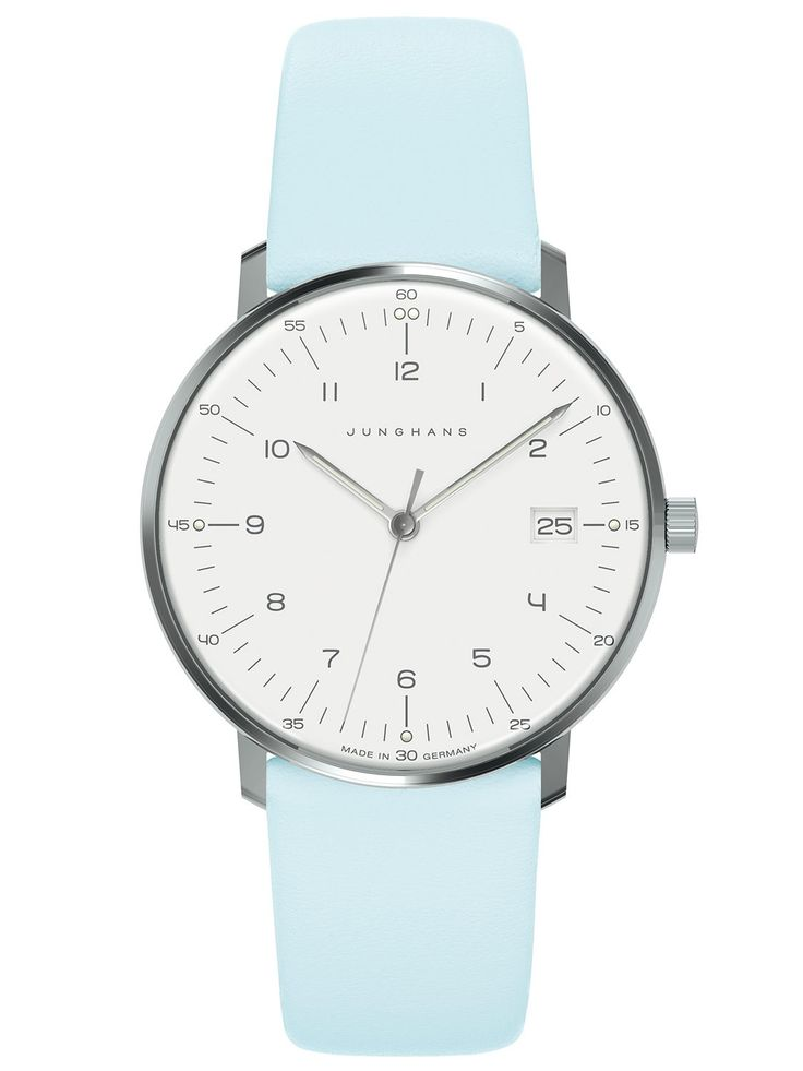 Junghans Ladies watch