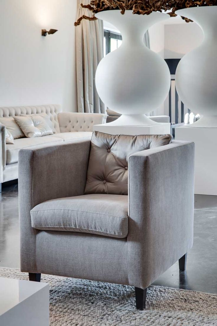 Cannes_Fauteuil_sfeer