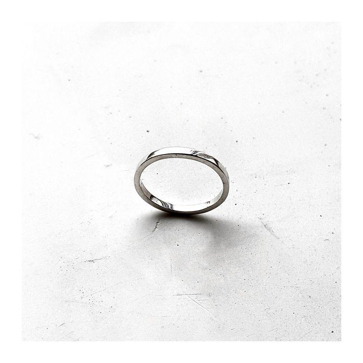 MMKXSS Rings 0402 — MMKXSS jewelry @ LMBD